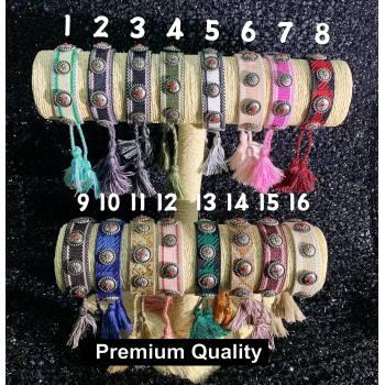 Dior J adior Beaded Bracelet 01 (youfang-5217)