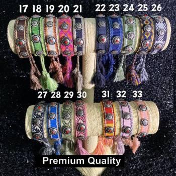 Dior J adior Beaded Bracelet 02 (youfang-5677)