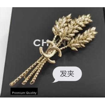 Chanel Hair Accessory 07 2020 (YF-20080672)