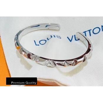 Louis Vuitton Bracelet 27 2020 (YF-20080777)