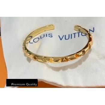 Louis Vuitton Bracelet 28 2020 (YF-20080778)