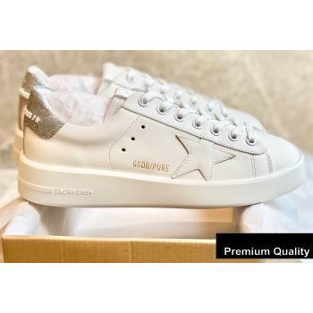 Golden Goose Deluxe Brand GGDB PURESTAR Sneakers 05 2020 (0768-20080805)