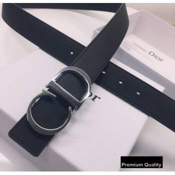 Dior Width 3.5cm Belt D05 (senjia-200812d05)