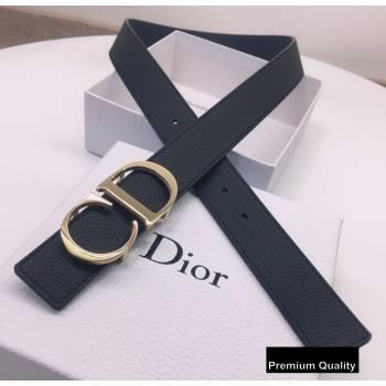 Dior Width 3.5cm Belt D06 (senjia-200812d06)