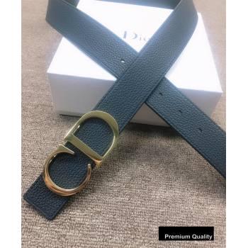 Dior Width 3.5cm Belt D09 (senjia-200812d09)