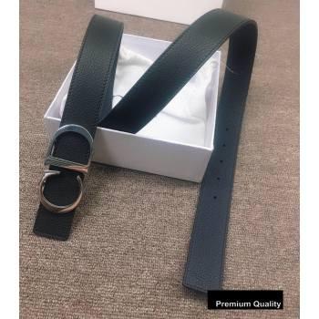 Dior Width 3.5cm Belt D10 (senjia-200812d10)
