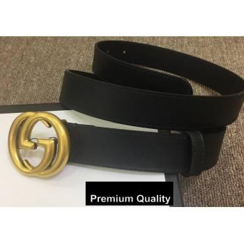 Gucci Width 3cm Belt G32 (senjia-20081132)
