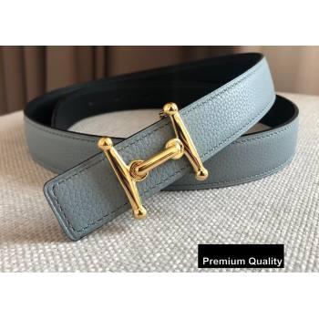 Hermes Width 2.4cm Belt H11 (senjia-20081236)