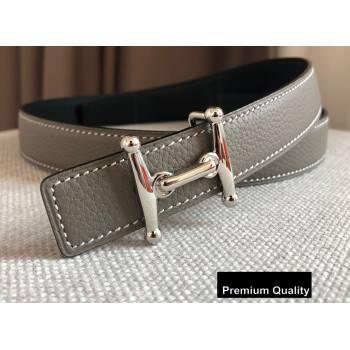 Hermes Width 2.4cm Belt H12 (senjia-20081237)