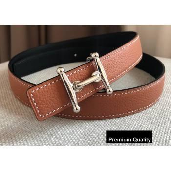 Hermes Width 2.4cm Belt H14 (senjia-20081239)
