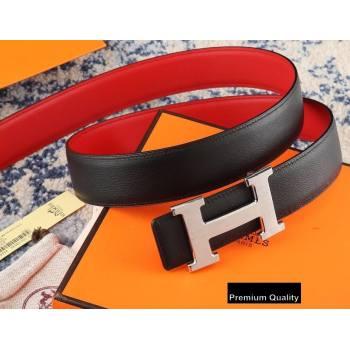 Hermes Width 3.8cm Belt H08 (senjia-20081233)