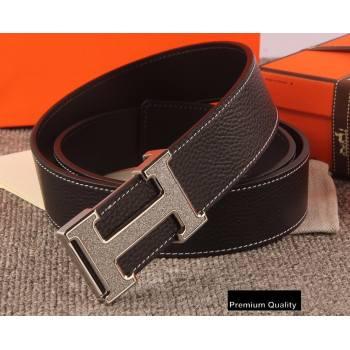 Hermes Width 4cm Belt H06 (senjia-20081231)