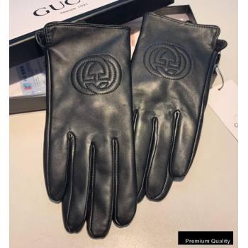 Gucci Gloves G02 2020 (xmv-20090213)