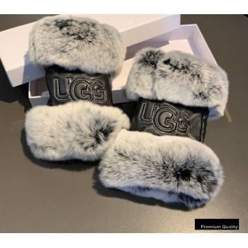 UGG Gloves 01 2020 (xmv-20090203)