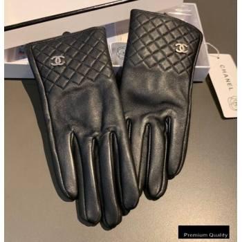 Chanel Gloves CH02 2020 (xmv-20090205)