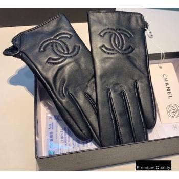Chanel Gloves CH01 2020 (xmv-20090204)