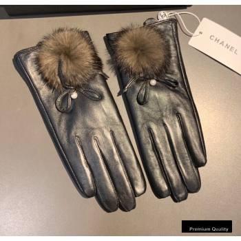 Chanel Gloves CH05 2020 (xmv-20090208)