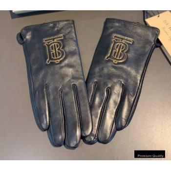 Burberry Gloves BUR02 2020 (xmv-20090202)