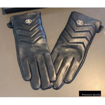 Gucci Gloves G01 2020 (xmv-20090212)
