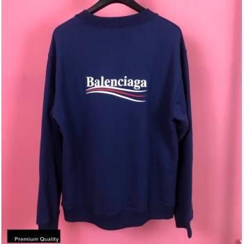 Balenciaga Sweatshirt B16 (fangfang-20091716)