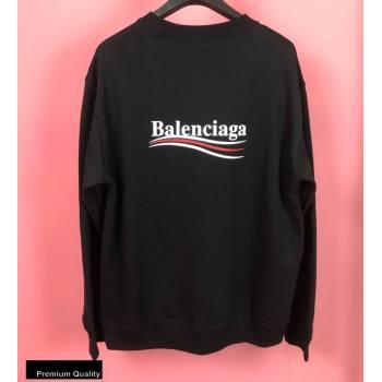 Balenciaga Sweatshirt B15 (fangfang-20091715)