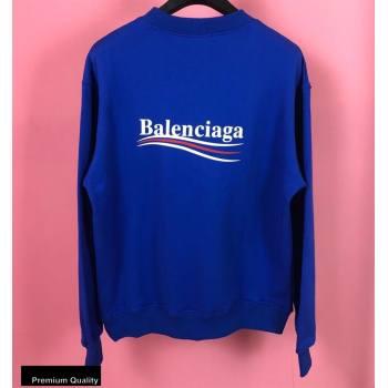 Balenciaga Sweatshirt B17 (fangfang-20091717)