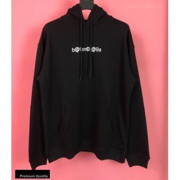 Balenciaga Sweatshirt B21 (fangfang-20091721)
