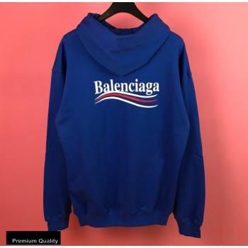Balenciaga Sweatshirt B28 (fangfang-20091728)