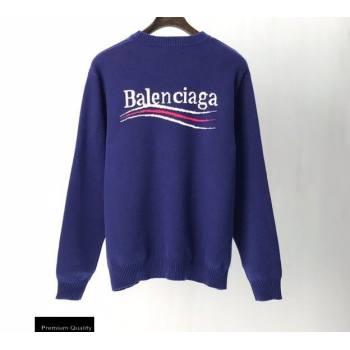 Balenciaga Sweatshirt B51 (fangfang-20091751)