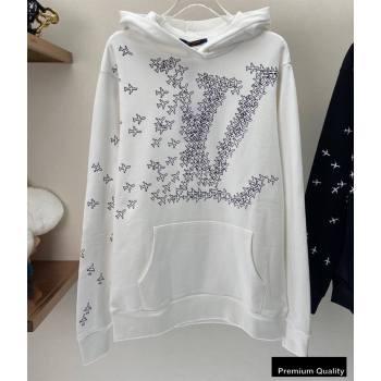 Louis Vuitton Sweatshirt LV09 2020 (fangfang-20091409)