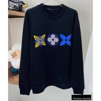 Louis Vuitton Sweatshirt LV04 2020 (fangfang-20091404)