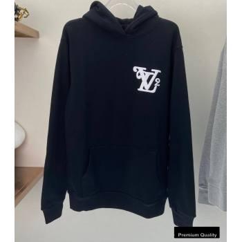 Louis Vuitton Sweatshirt LV03 2020 (fangfang-20091403)