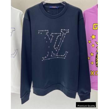 Louis Vuitton Sweatshirt LV01 2020 (fangfang-20091401)