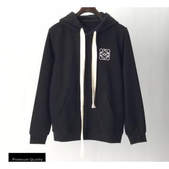 Loewe Sweatshirt L01 2020 (fangfang-20091431)