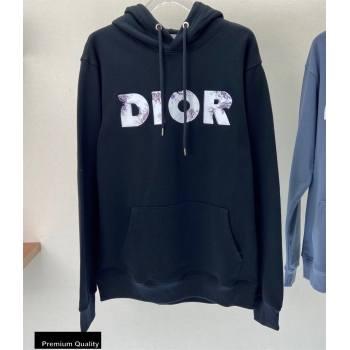 Dior Sweatshirt D19 2020 (fangfang-20091524)