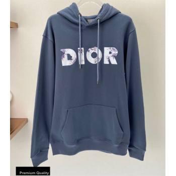 Dior Sweatshirt D20 2020 (fangfang-20091525)