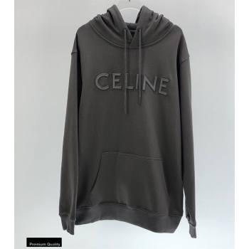 Celine Sweatshirt C02 2020 (fangfang-20091557)