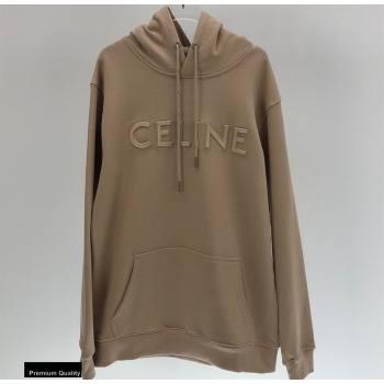 Celine Sweatshirt C01 2020 (fangfang-20091556)