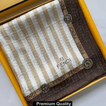 Fendi Scarf 90x90cm 17 2020 (weinisi-200926732)