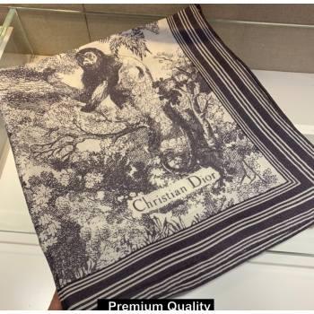 Dior Scarf 140x140cm 12 2020 (weinisi-200926708)