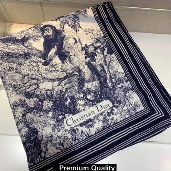 Dior Scarf 140x140cm 13 2020 (weinisi-200926709)