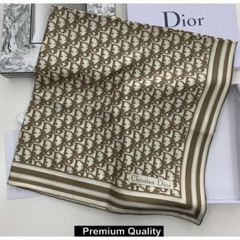 Dior Scarf 90x90cm 14 2020 (weinisi-200926710)