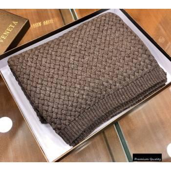 Bottega Veneta Scarf 185x60cm 01 2020 (wtz-20103140)