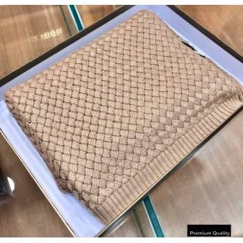 Bottega Veneta Scarf 185x60cm 47 2020 (wtz-20103147)