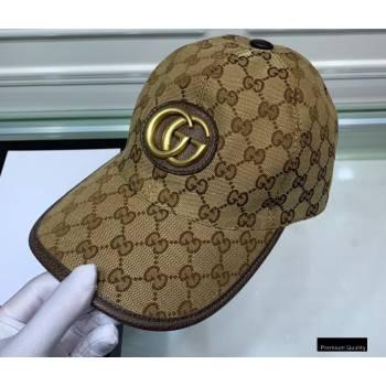 Gucci Hat G184 2020 (xmv-20111984)