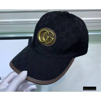 Gucci Hat G185 2020 (xmv-20111985)