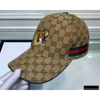 Gucci Hat G136 2020 (xmv-20111936)