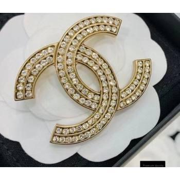 Chanel Brooch 23 2021 (YF-210114163)