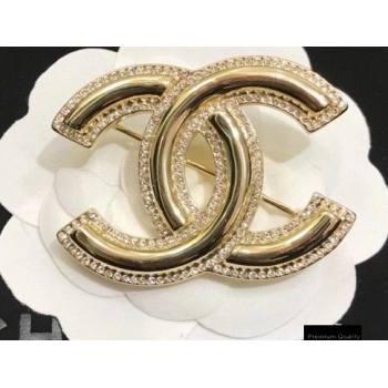 Chanel Brooch 19 2021 (YF-210114159)