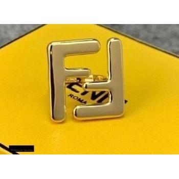 Fendi Ring 10 2021 (YF-210114d72)
